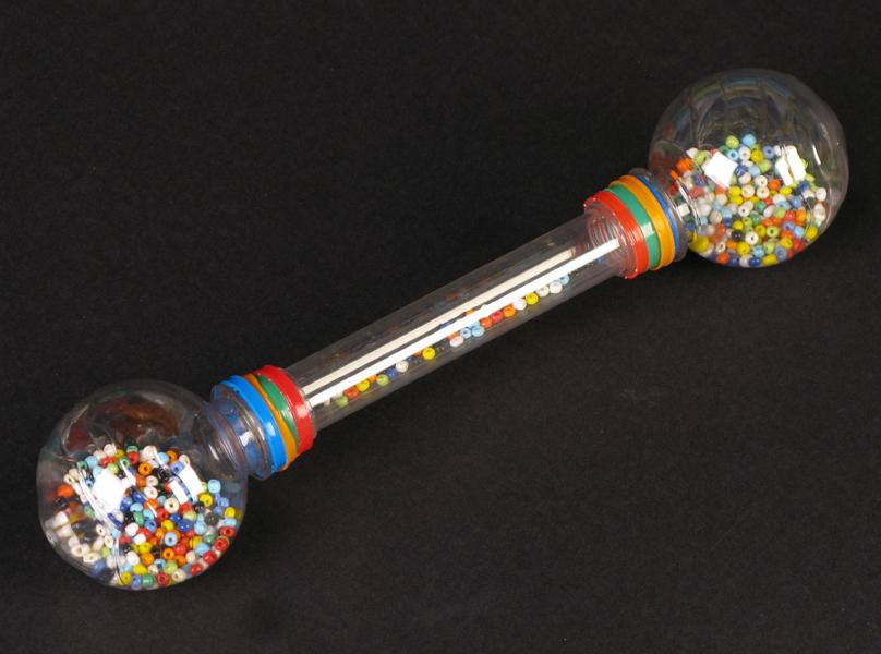 http://litterlights.com/files/gimgs/31_accessoriespercussioninstrumentno1.jpg