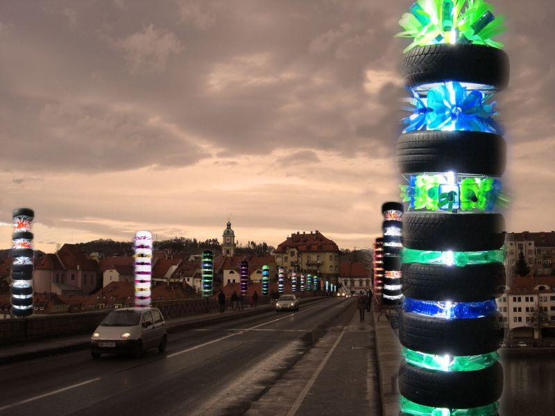 http://litterlights.com/files/gimgs/41_schaubild-auf-der-bruecke1obdelana.jpg