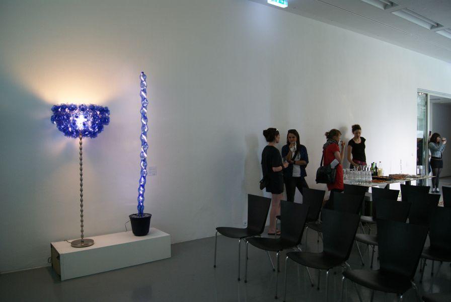 http://litterlights.com/files/gimgs/42_reuserecycleausstellung.jpg